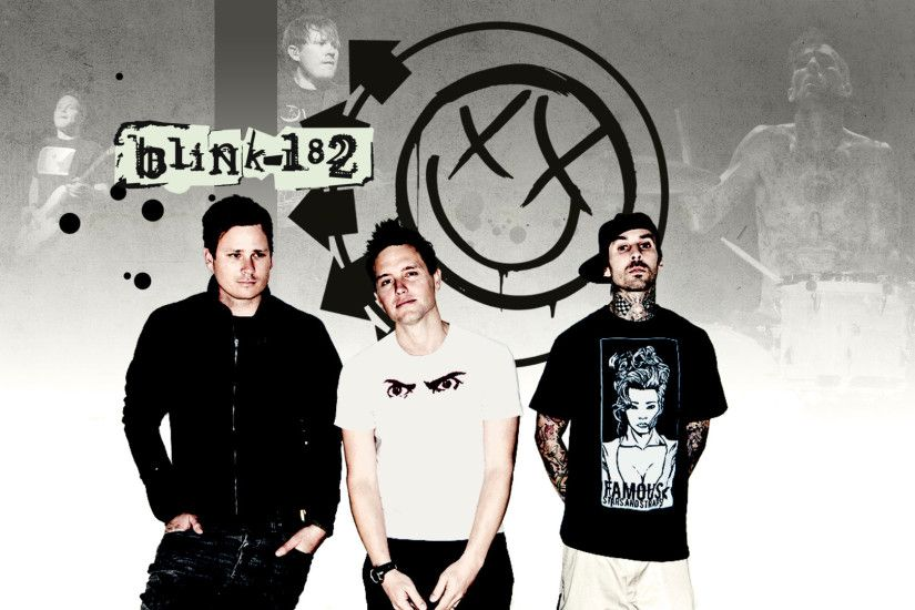 Blink Desktop Wallpapers Group 1920×1080 Blink 182 Wallpaper (37 Wallpapers)  | Adorable