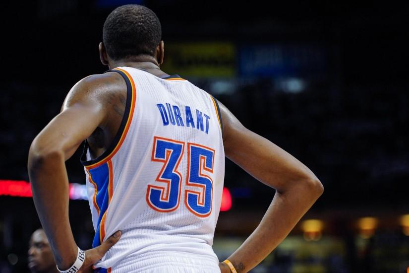 top kevin durant wallpaper 2022x1416