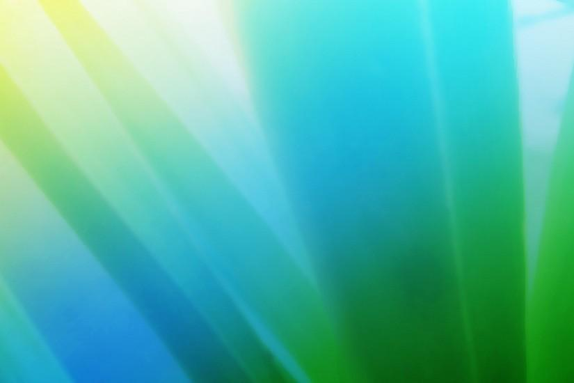 Abstract Blue And Green Background Royalty Free Stock Photos .
