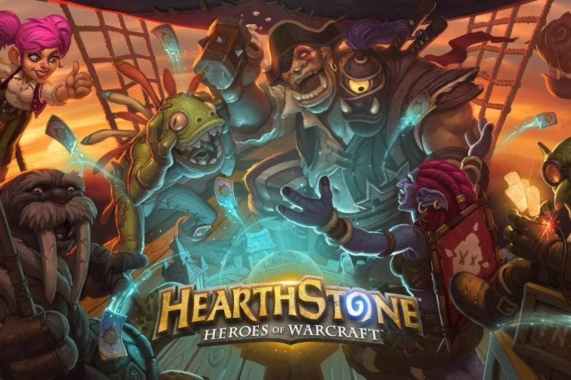 hearthstone wallpaper 2560x1440 for iphone 6