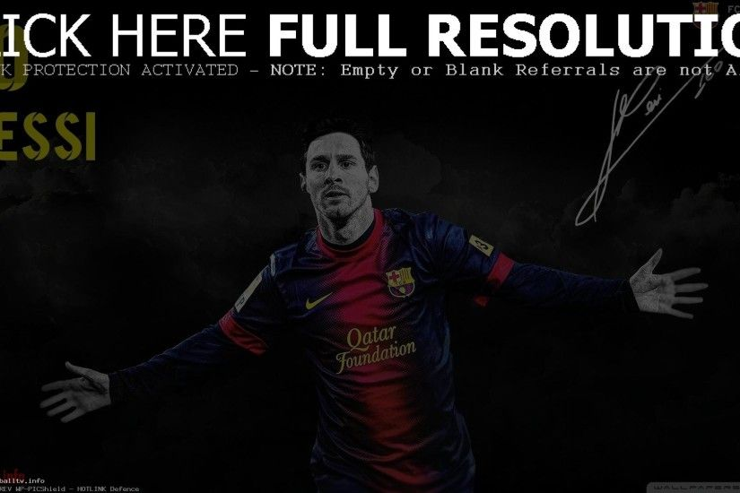 lionel messi wallpapers hd free download fresh lionel messi wallpapers hd  1080p free for desktop of