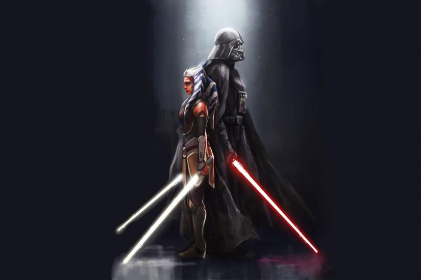 amazing darth vader wallpaper 1920x1080 photo