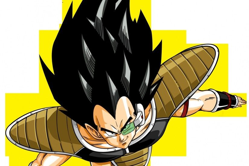 Raditz images Raditz HD wallpaper and background photos