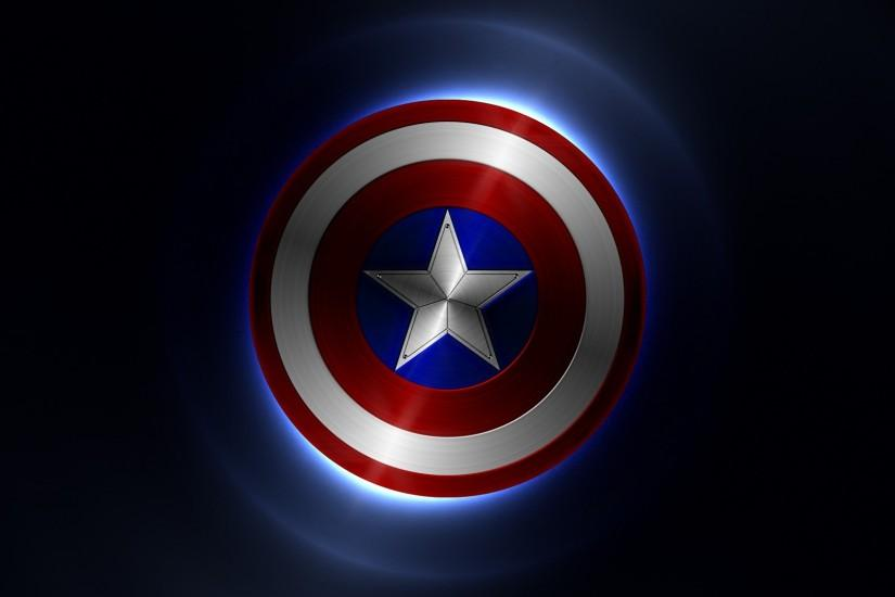 popular captain america wallpaper 1920x1080