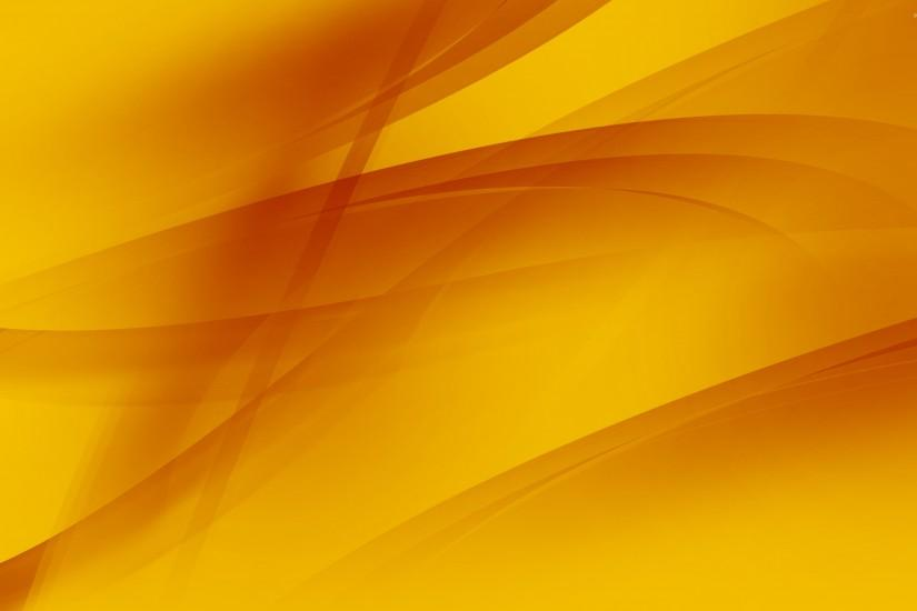 beautiful orange wallpaper 2880x1800 for phone
