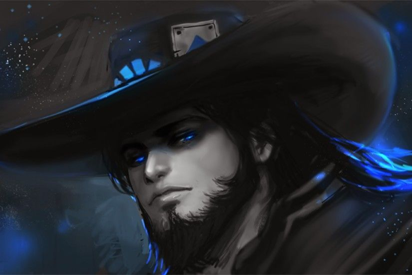 Twisted Fate ID: 503805969 Wallpaper for Free - Amazing High Quality Photos