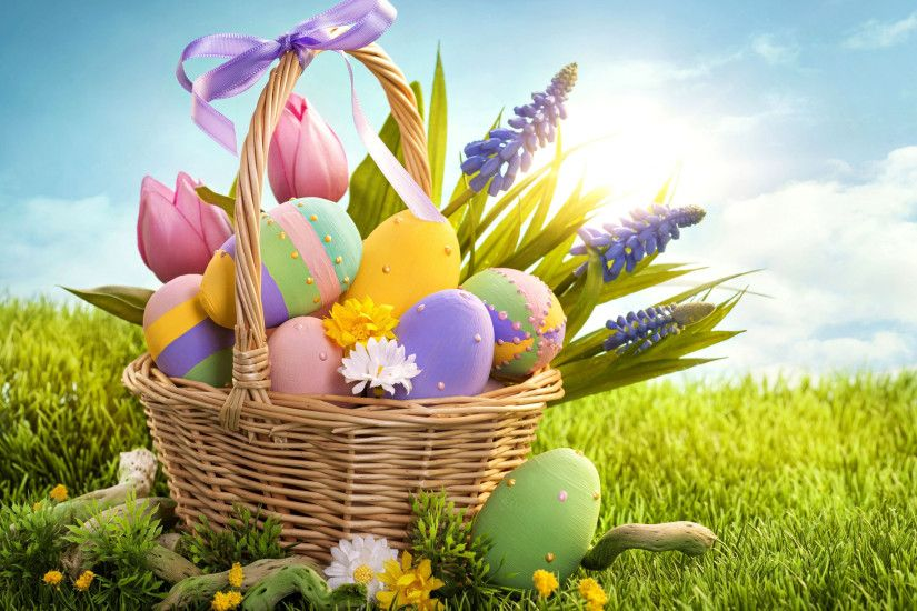 easter wallpapers charming. Â«Â«