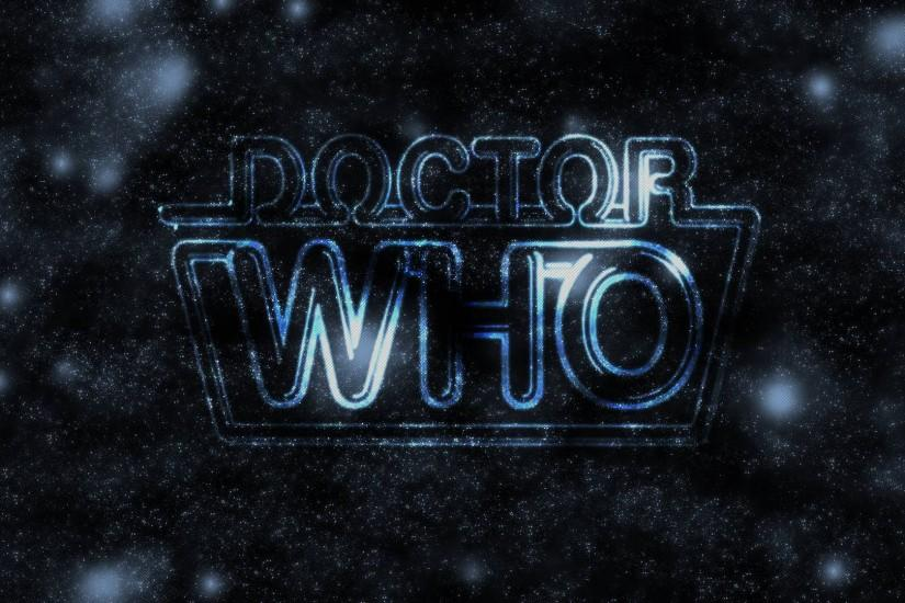 dr who wallpaper 1920x1080 windows