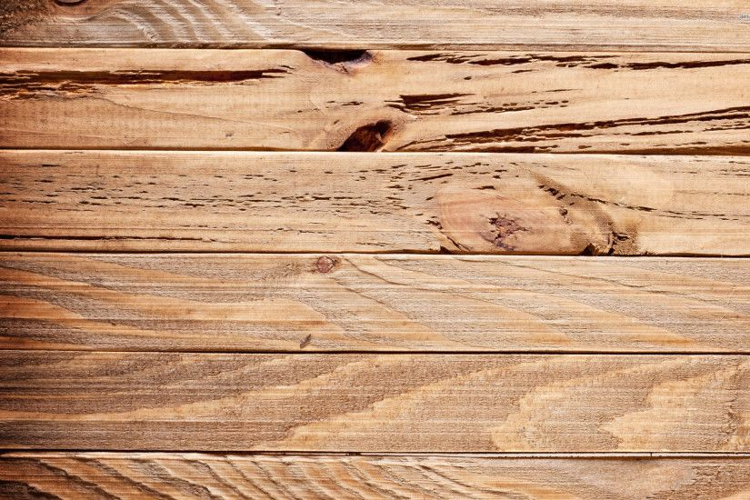 Wood-texture-picture-abstract-wallpaper-HD