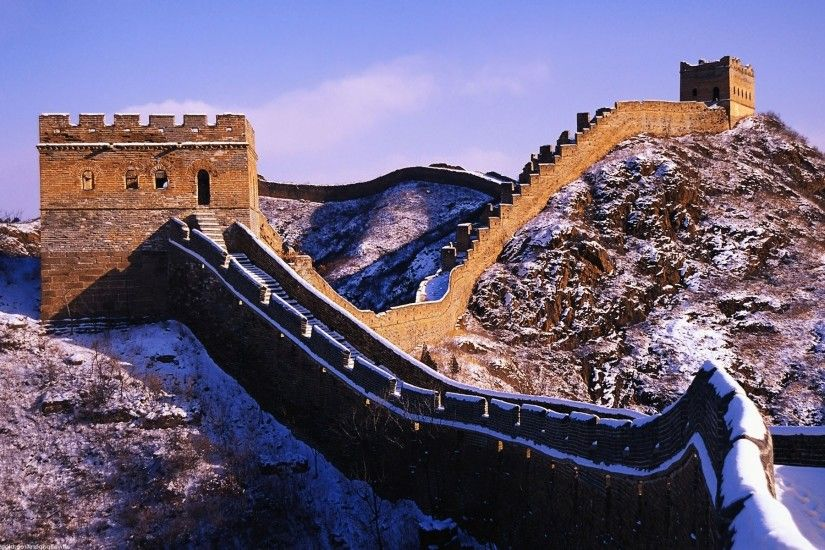 pin Great Wall Of China clipart Great Wall Of China Wallpaper High  Resolution #7