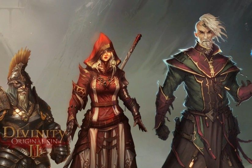 Divinity: Original Sin 2 has received unanimous acclaim so far, sitting at  an average score of 94 on both Metacritic and OpenCritic.