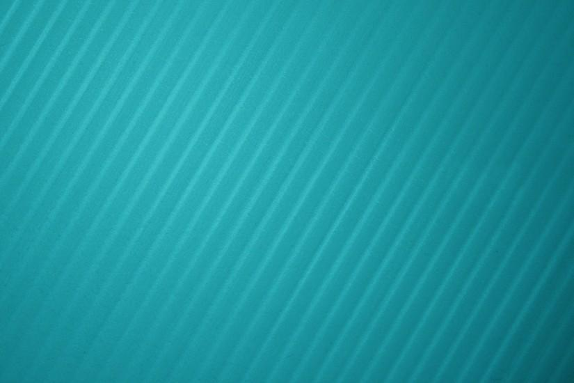 download teal background 3000x2000