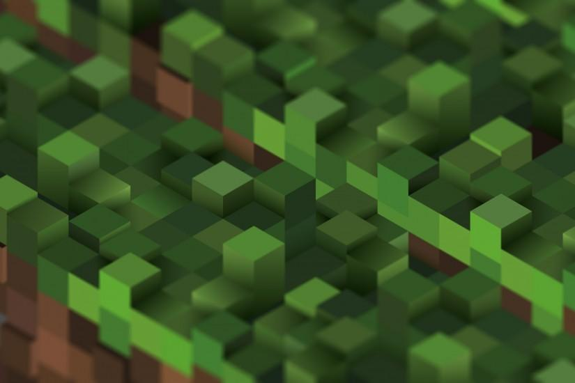 minecraft wallpaper hd 2560x1440 for iphone