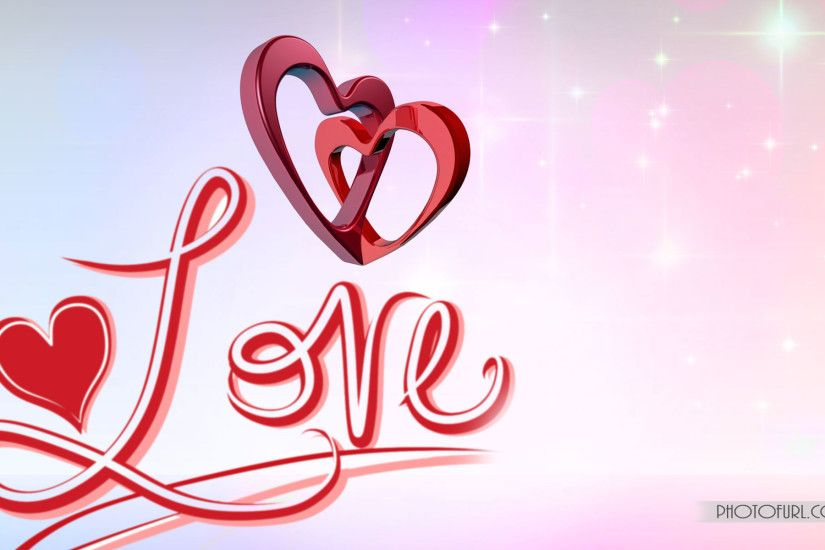 Fantastic 51 Extraordinary Valentines Day Desktop Backgrounds ...