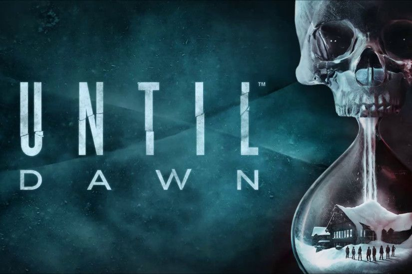 Until Dawn Wallpapers in HQ Resolution