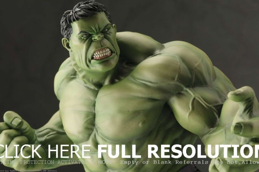 The Incredible Hulk images hulk wallpaper 6 HD wallpaper and background  photos