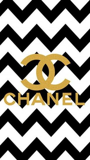 Download Girly Chanel iphone wallpapers - iphone.wallpaperchanel.com