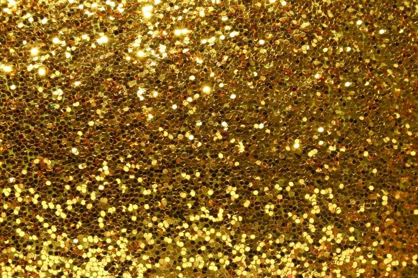 gorgerous gold background 3072x2048