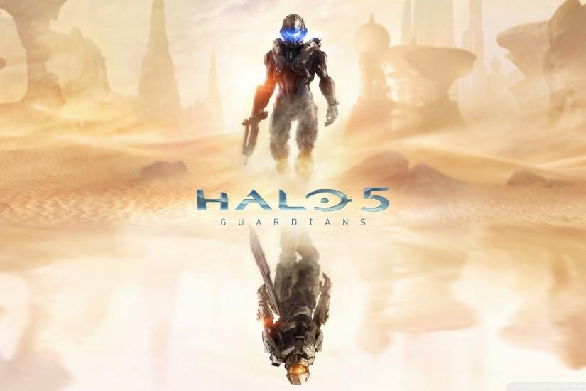 download free halo 5 wallpaper 2048x1152 picture