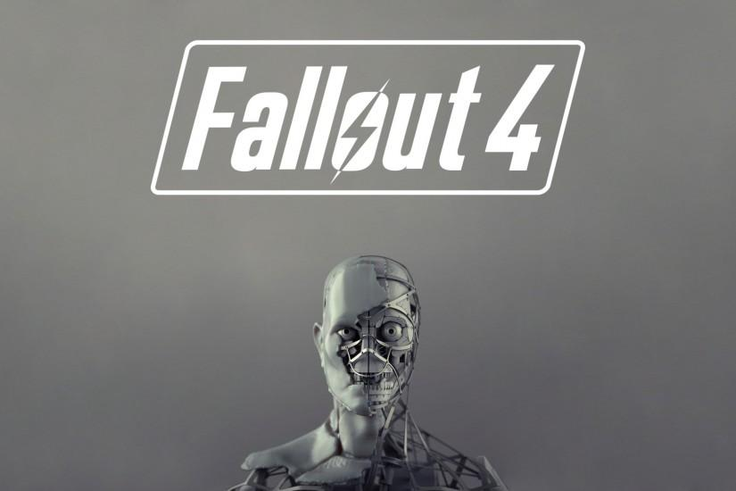 free download fallout 4 background 1920x1080 1080p