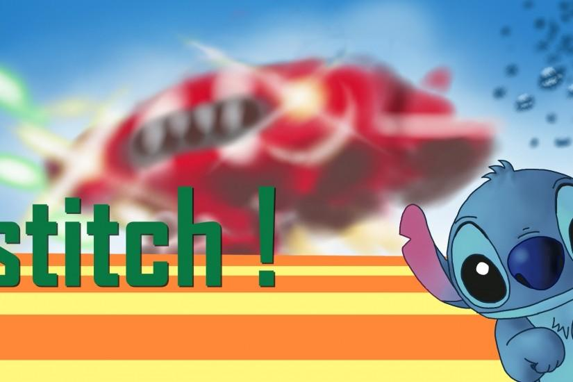 stitch wallpaper 1920x1080 for computer