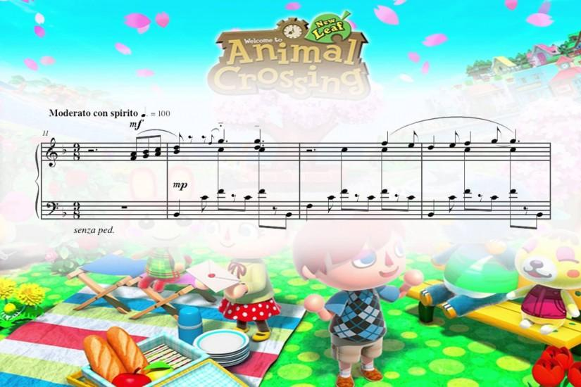most popular animal crossing wallpaper 1920x1080 samsung galaxy