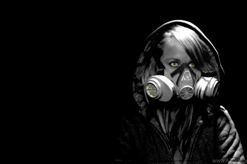 Gas Mask wallpapers Gas Mask stock photos