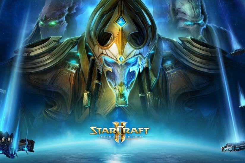 vertical starcraft wallpaper 2560x1440 iphone