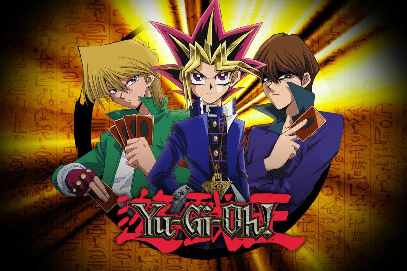 1920x1080 wallpaper_2C2 wallpaper_30420-1920x1080 wallpaper_NOR  wallpaper_PDH king_of_games01. More Wallpaper: YuGiOh!
