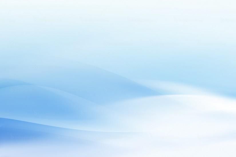 large baby blue background 2400x1800 for ios