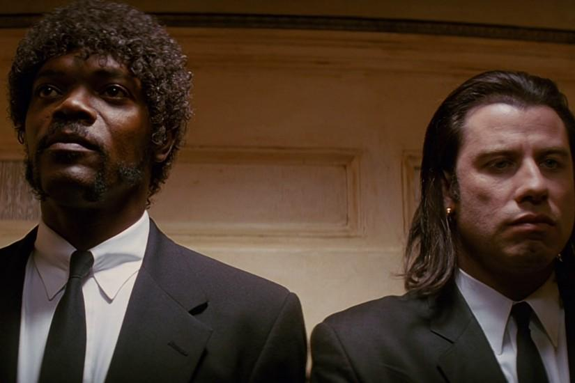 PULP FICTION Crime Thriller d wallpaper | 1920x1080 | 179449 | WallpaperUP