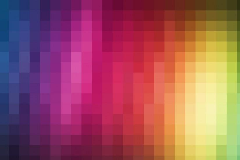 pixel background 1920x1080 free download