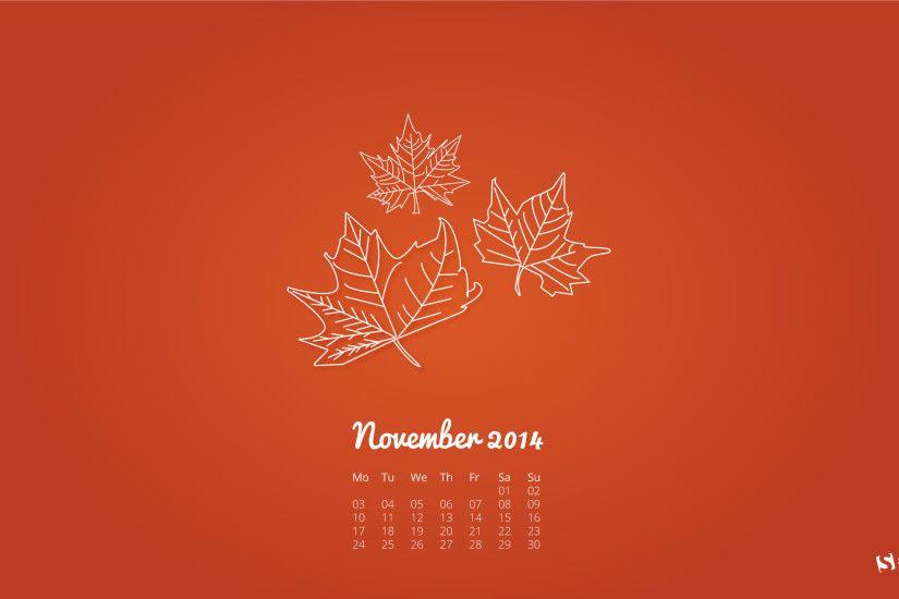 Desktop Calendar Free Download : Desktop wallpapers calendar september ·①
