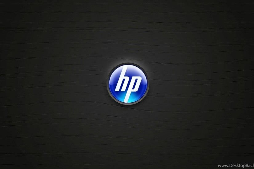 Hp 3D Backgrounds, Wallpaper, Hp 3D Backgrounds Hd Wallpapers .