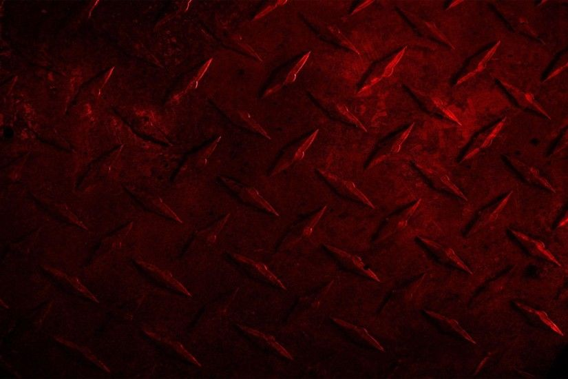 Deep Red Wallpapers - Wallpaper Cave