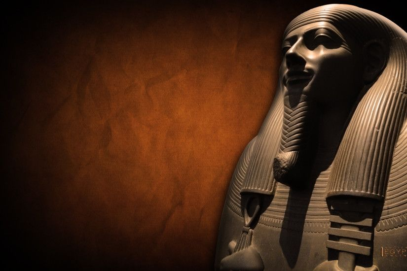 1920x1200 Ancient Egypt Online - AEO | Wallpaper Gallery
