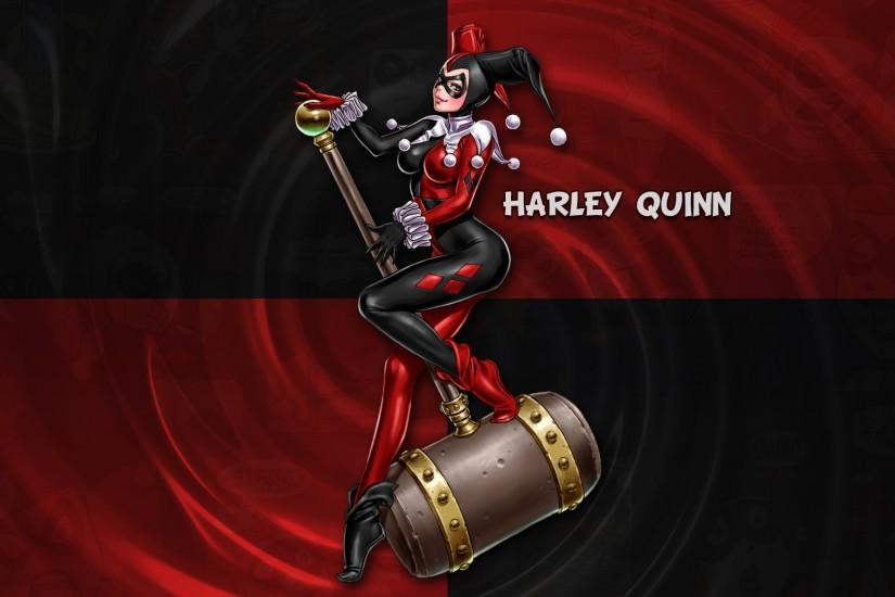 amazing harley quinn wallpaper 1920x1080 for phone