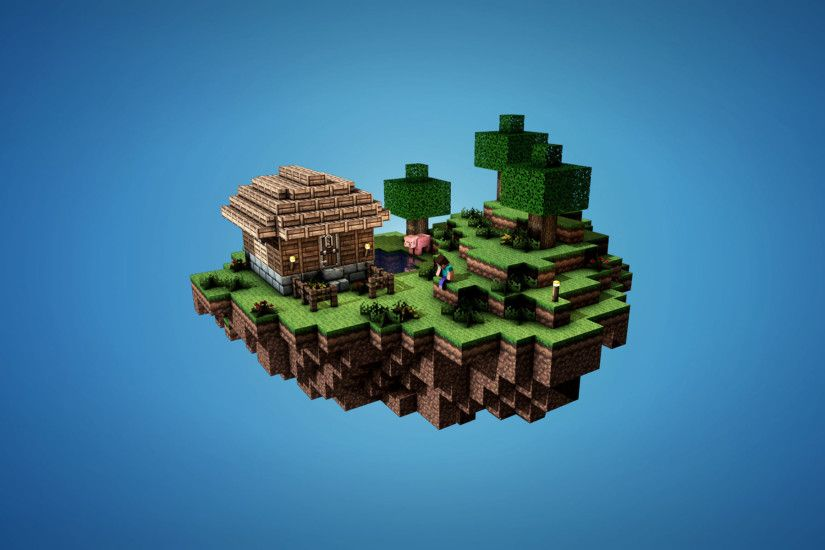 Minecraft Wallpapers Creator Group 1600×900 Minecraft Free Wallpapers (50  Wallpapers) | Adorable