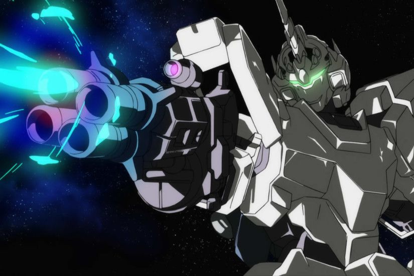 Gundam unicorn wallpaper gundam unicorn 03 large 18g voltagebd Image collections