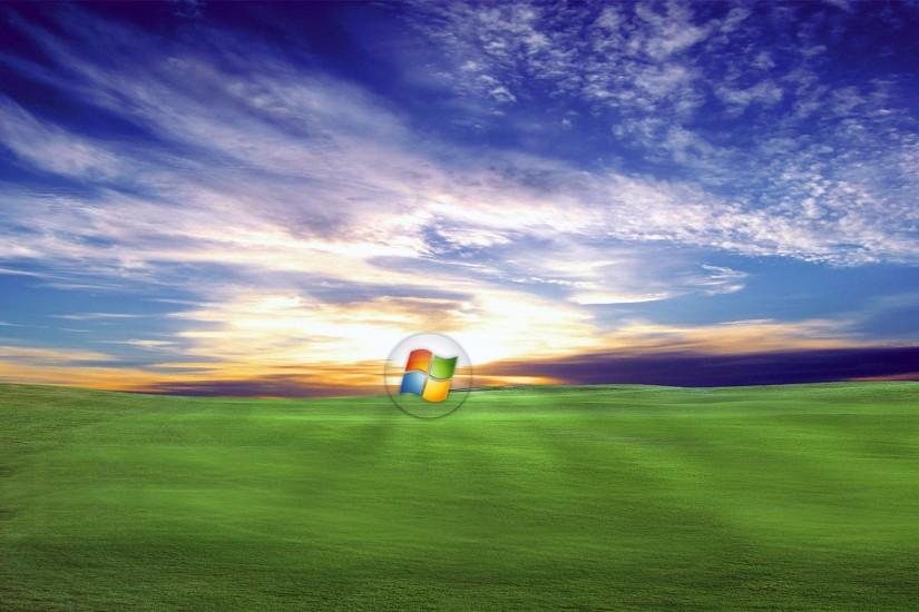 most popular windows xp wallpaper 1920x1200 for lockscreen
