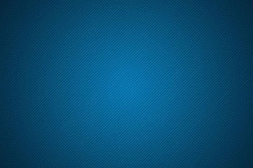 blue gradient background 1920x1080 photos