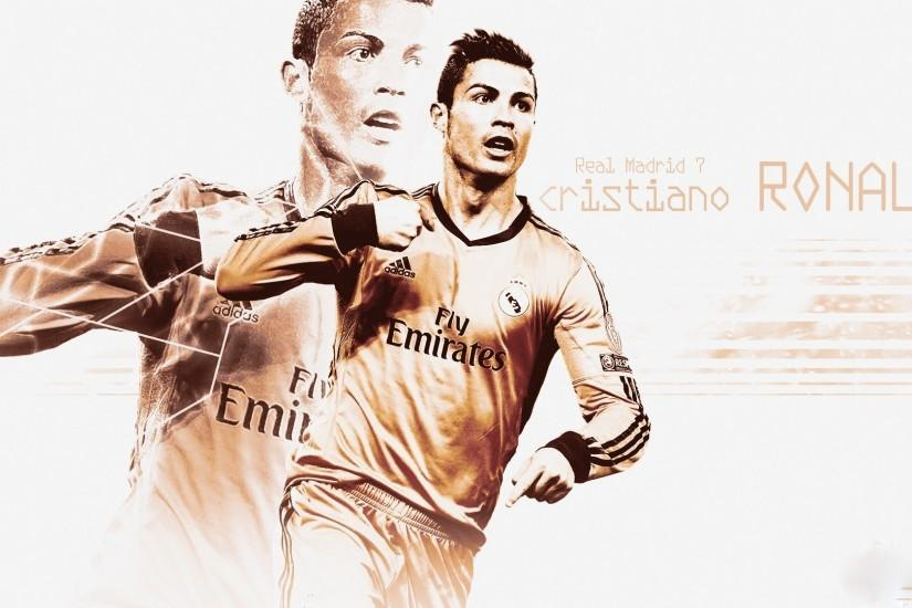 new cristiano ronaldo wallpaper 1920x1080