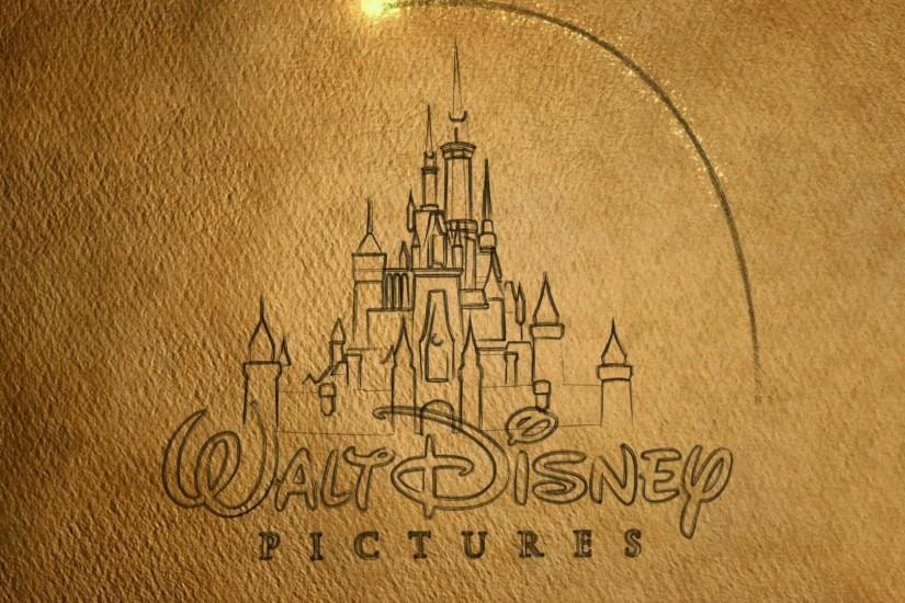full size disney background 1920x1080 for ipad 2