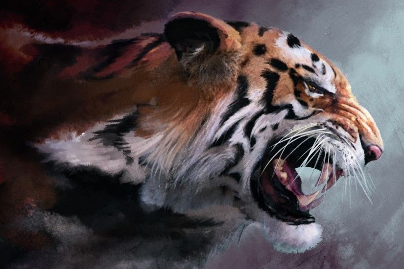 Computer Tiger Wallpapers, Desktop Backgrounds Id 2299×1440 Tiger  Backgrounds For Computer (46