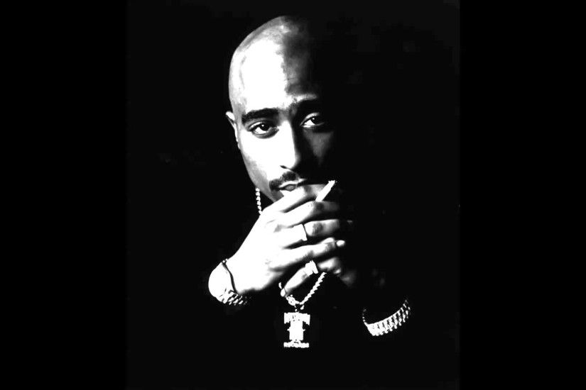 ... Full HD 1080p 2pac Wallpapers HD, Desktop Backgrounds 1920x1080 .