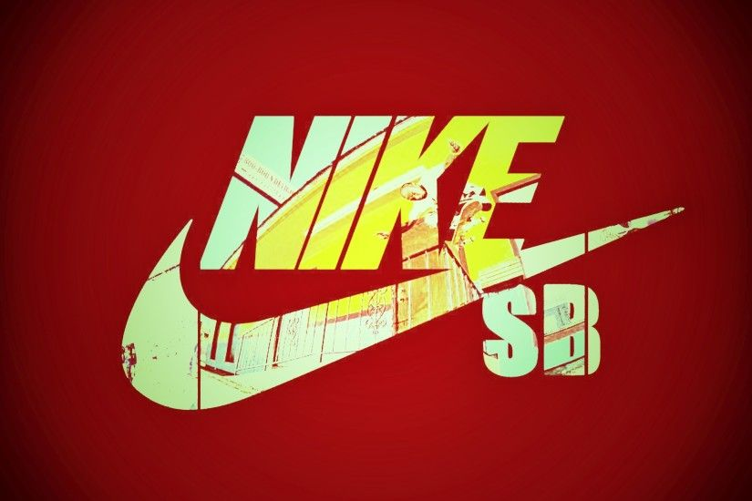 HD Wallpaper of My Ipad Retina Hd Nike Sb Logo JPG, Desktop Wallpaper My  Ipad