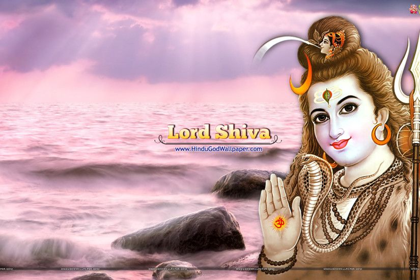 lord shiva wallpaper download #1018793