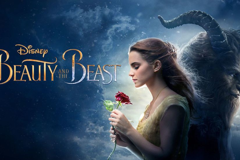 Beauty-and-the-Beast-Official-Wallpaper-HD