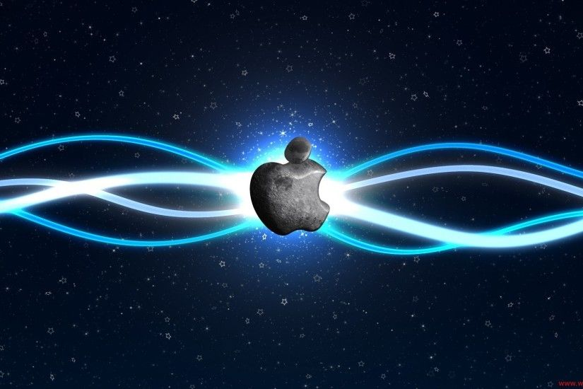 Apple Backgrounds 791960
