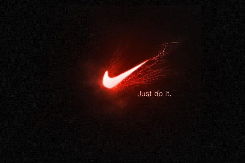 Nike Wallpaper Backgrounds ·①
